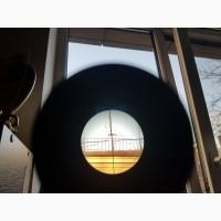 Оптический прицел BSA переменной кратности 3-9х50