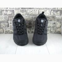 Кроссовки Columbia 41-45р термо обувь