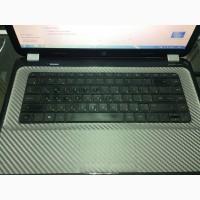 Продам HP Pavilion g6-1225sr