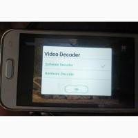 Новий для Android Т2 TV тюнер DVB-T2 DVB T2