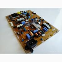 Блок питания L32X1QP_DSM BN44-00620A для телевизора Samsung UE32F6330AK