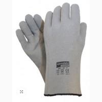 Перчатки Tegera термостойкие с нитрилом