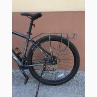 Велобагажник под Кресло Polisport