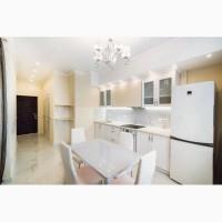 Капитальный ремонт квартир под ключ Одесса - «КВАДРАТУМ»