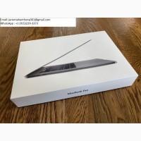 Новый Apple Macbook Pro 15 Сенсорная панель W 3YR / MacBook Air 13