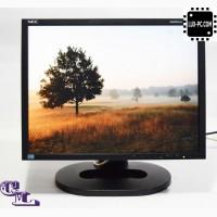 Монитор NEC Multisync 2080UX / 20 / 1600x1200 / IPS