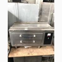 Продам б/у холодильный стол HOLTZ HOLTZ TGKD-1000