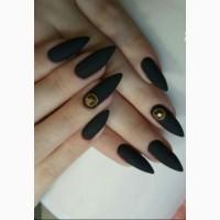 Наращивание ногтей Одесса