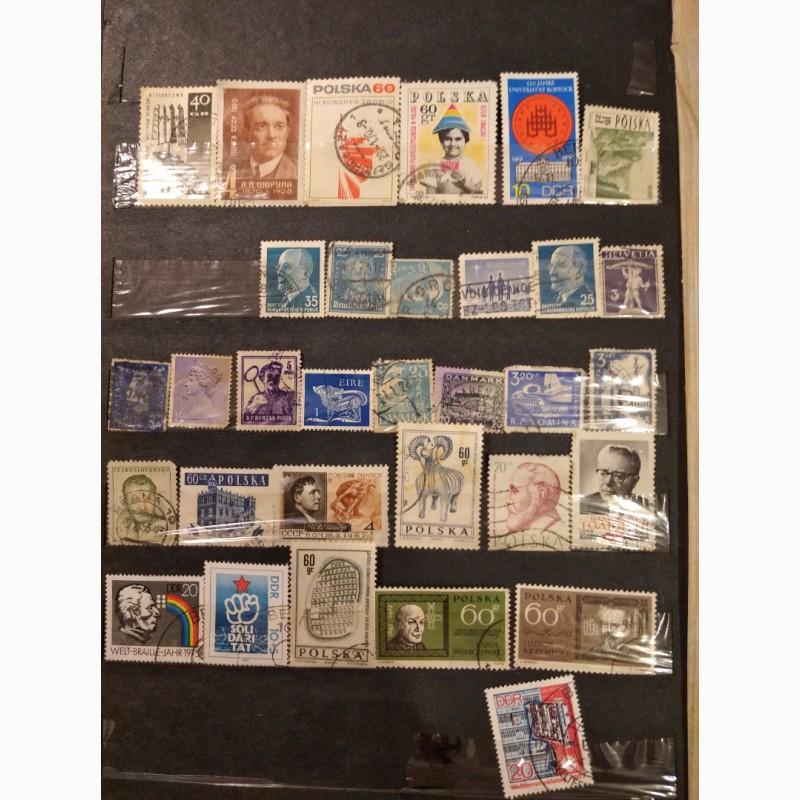 наслаждаться где в краснодаре продать марки открытки медали россия другие списки