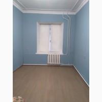 Сдам дворовое помещение под офис, Сферу услуг площадь Льва Толстого