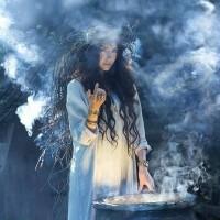 Предсказания ТАРО. Услуги любовной/семейной магии