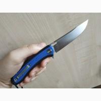 Складной нож Shooziz XUN110