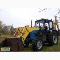 Вывоз мусора Вышгород Вышгородский район