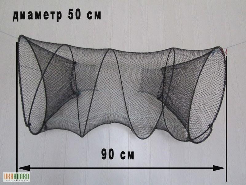 Как протянуть шнур подо льдом при помощи финской доски