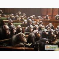 Советский Союз. Консультация юриста онлайн не только Клиентам банков Украины