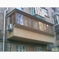 Продам Вікна від виробника Rehau, Salamander - Бориспіль, Березань, Баришівка, Бровари