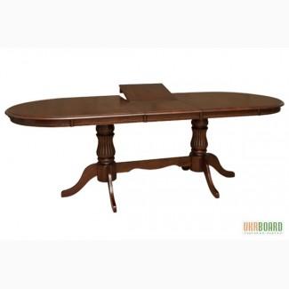 Обеденный, раскладной стол