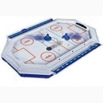 Настільна гра Хокей - Air Hockey