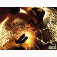Сварка (сваривание) разнородных цветных металлов