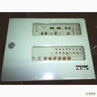 Прилад охоронно-пожежної сигналізації Варта-1