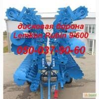 �������� ������ ����� 12/500 KUA ������� ���������� ����� PPW 600/540