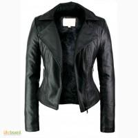Куртка женская демисезонная, весенняя женская куртка