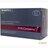 Препарат лекарство Профертил, профертил купить, профертил, профертил отзывы