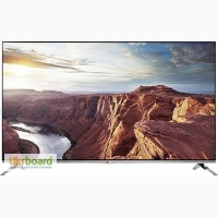 LG 42LB671V - умный телевизор 700 Герц, 3D, Smart TV, Wi-Fi, Т2, 2 очков 3D, 2 пульта
