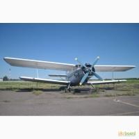 Продам самолет Ан-2
