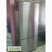 Ремонт холодильников марки Liebherr в Киеве