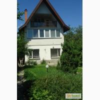 Дом в Осокорках, 3, 5 км от ст.м. Славутич