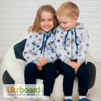 Одежда для детей до 5 лет от производителя
