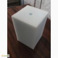 Губка фильтр (мочалка) для аквариума