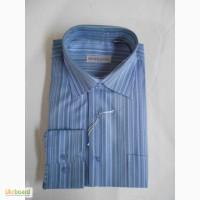 Рубашки мужские оптом и в розницу