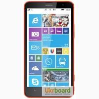 Nokia Lumia 1320 оригинал новые с гарантией