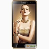 Lenovo Golden Warrior S8 S898+ 16GB оригинал новые с гарантией