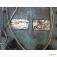 Автотрансформатор АОСН 20-220-75-У4