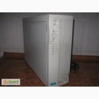Ups 2000VA системы бесперебойного питания On-Line ибп