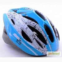Шлем Helmet Delux N-1