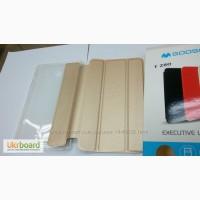 Чехол на планшет Samsung T280 / T285 Tab A 7.0, T230 и T350