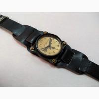 Часы механические Luftwaffe