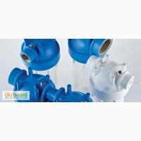 10 Atlas Filtri угольный картиридж фильтр воды оригинал