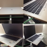 Ноутбук HP Folio 9470m