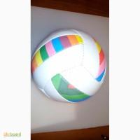 Продам мяч волейбольный, новый