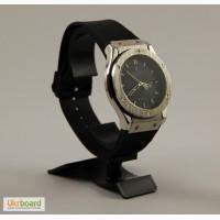 Мужские наручные часы по всей Украине