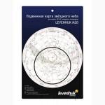 Телескоп Levenhuk Strike 135 PLUS