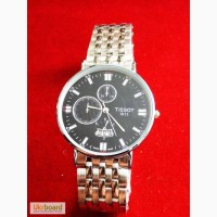 Мужские наручные часы Tissot 1853 МТ2