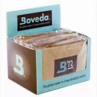 Boveda Регулятор влажности сигар для хьюмидоров