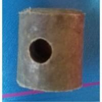 Глазок пальца шнека 3518050-10079(возможна оплата bitcoin)