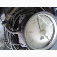 ТПП-СК термометр дистанционный манометрический новый складское хранение